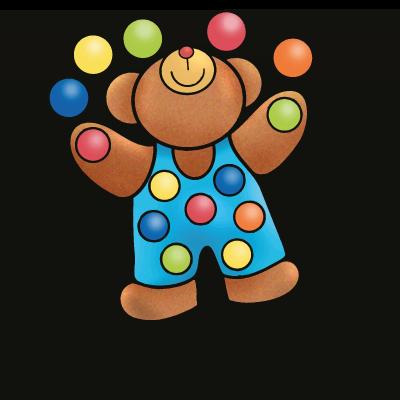 Bärengruppe Bär - Verein zur Kinderbetreuung in Bondorf