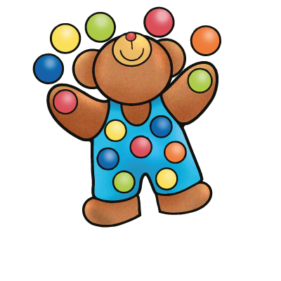 Bärengruppe Bär - Verein zur Kinderbetreuung in Bondorf im Gäu, Kreis Böblingen