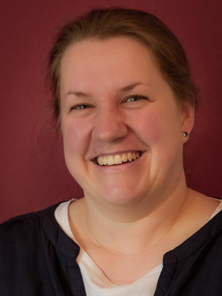 Susanne Nolle-Stock